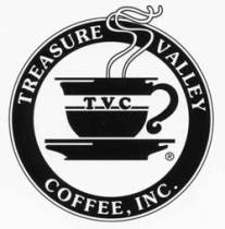 Treasure Valley Coffee